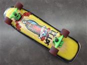 ATM SKATEBOARDS Skateboard TEAM